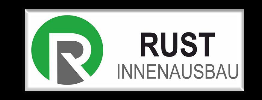 Rust Innenausbau